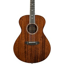 Open Box Breedlove Stage Concert Acoustic-Electric Guitar