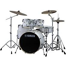 "Open BoxYamaha Stage Custom Birch 5-Piece Shell Pack with 22"" Bass Drum"