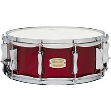 Stage Custom Birch Snare 14x5.5