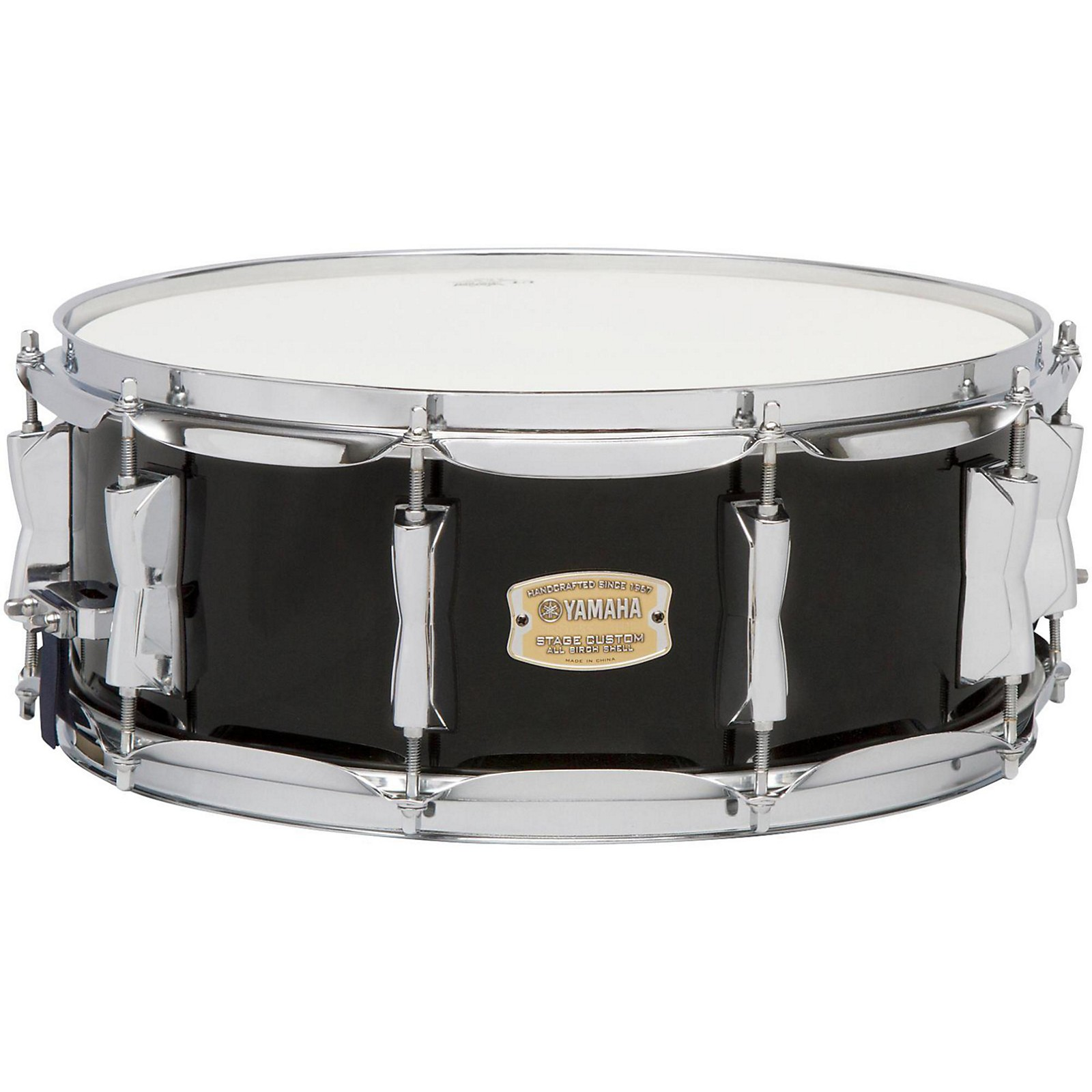 Yamaha Stage Custom Birch Snare 14x5.5