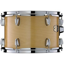 Stage Custom Birch Tom 12 x 8 in. Natural Wood