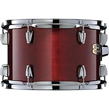 Stage Custom Birch Tom 8 x 7 in. Cranberry Red