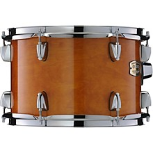Stage Custom Birch Tom 8 x 7 in. Honey Amber
