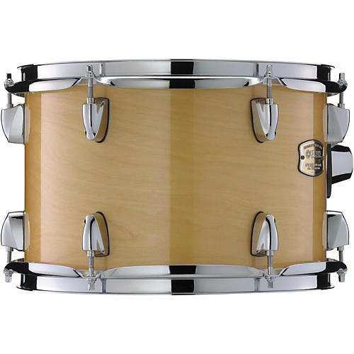 Yamaha Stage Custom Birch Tom 8 x 7 in. Natural Wood
