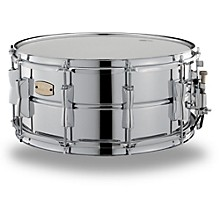 Yamaha Stage Custom Steel Snare