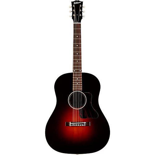 Gibson Stage Deluxe LTD Acoustic-Electric Guitar