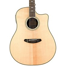 Open Box Breedlove Stage Dreadnought Acoustic-Electric Guitar