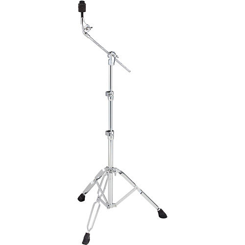 tama stage master double braced boom cymbal stand musician 39 s friend. Black Bedroom Furniture Sets. Home Design Ideas