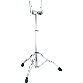 tama stage master double braced double tom stand musician 39 s friend. Black Bedroom Furniture Sets. Home Design Ideas