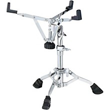 TAMA Stage Master Double Braced Low Position Setting Snare Stand