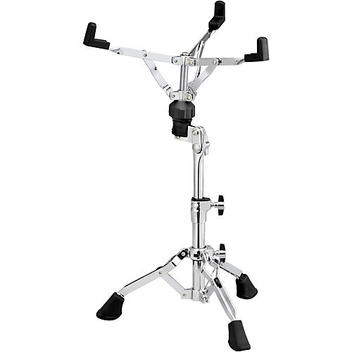 TAMA Stage Master Double Braced Snare Stand