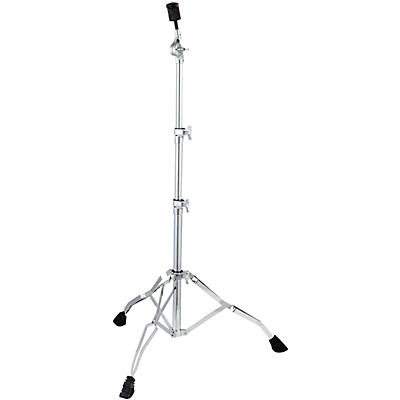 TAMA Stage Master Double Braced Straight Cymbal Stand