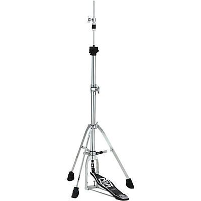 TAMA Stage Master Hi-Hat Stand Single Braced Legs