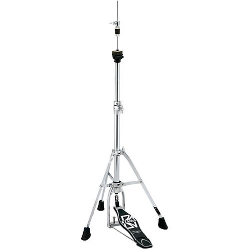 TAMA Stage Master Single Braced Hi-Hat Cymbal Stand