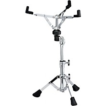 Open BoxTAMA Stage Master Single Braced Snare Stand