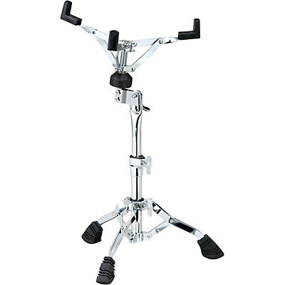 TAMA Stage Master Snare Stand With Double Braced Legs