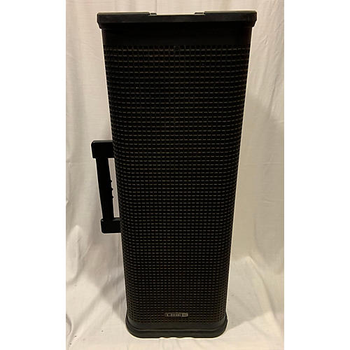 Line 6 Stage Source L3M Powered Speaker