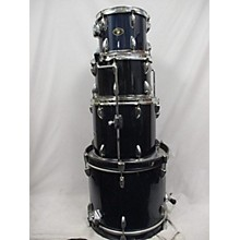 TAMA Stage Star 4pc Drum Kit