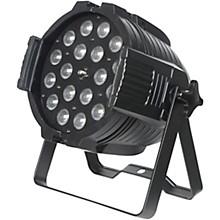ColorKey StagePar QUAD 18 Zoom RGBW LED PAR Wash Light