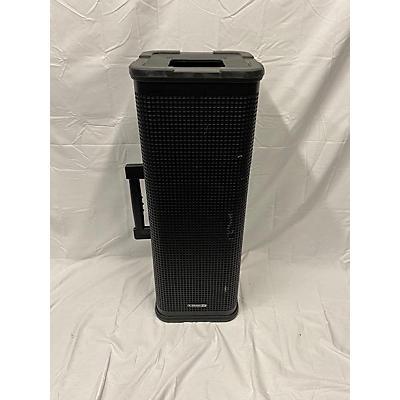 Line 6 StageSource L3t 1400W 3-way Smart Powered Speaker