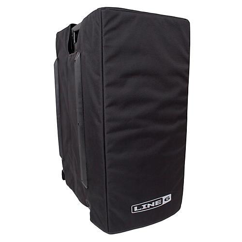 Line 6 StageSource L3tm Speaker Bag