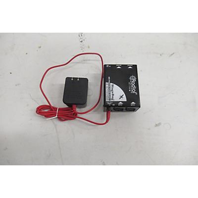 Radial Engineering Stagebug Sb48 Direct Box