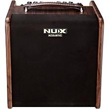 NUX Stageman AC50 50W 1x6.5 Acoustic Combo Amp