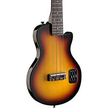 Open BoxStagg Stagg Electric L Ukulele