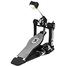 Stagg Stagg PP-52 Bass Drum Pedal
