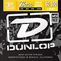 Dunlop Stainless Steel Light Bass Strings thumbnail