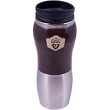Guild Stainless Travel Mug