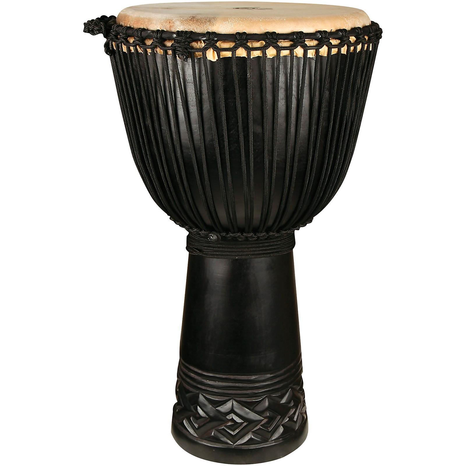 X8 Drums Stallion Pro Djembe