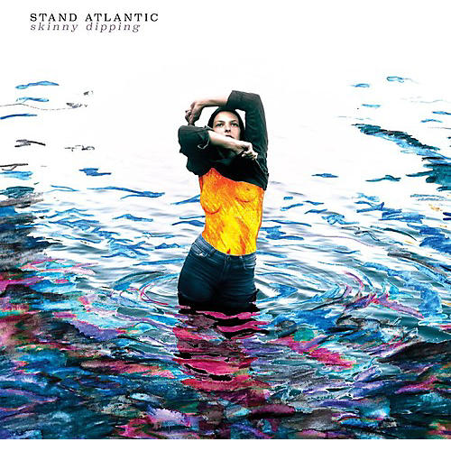 Alliance Stand Atlantic - Skinny Dipping