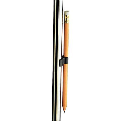 K&M Stand Pencil Holder