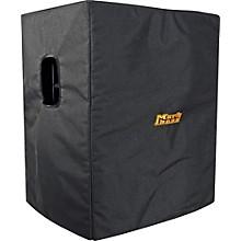 Open BoxMarkbass Standard 104HF Bass Cabinet Cover