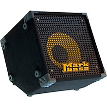 Open Box Markbass Standard 121 HR 400W 1x12 Bass Speaker Cab