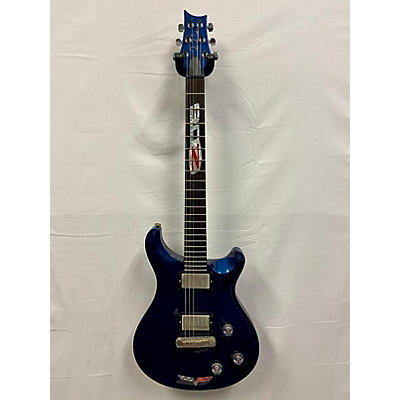 PRS Standard 22 Corvette Z06 Limited Edition Solid Body Electric Guitar