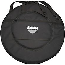 "Sabian Standard 24"" Cymbal Bag"