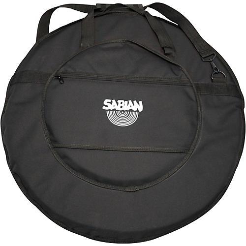 Sabian Standard 24