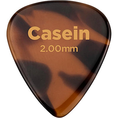 D'Addario Planet Waves Standard 351 Casein Pick