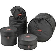 Open BoxSKB Standard 5-Piece Drum Bag Set