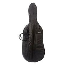 Mooradian Standard Cello Bag