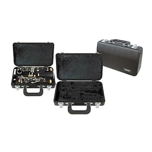 Standard Clarinet Case