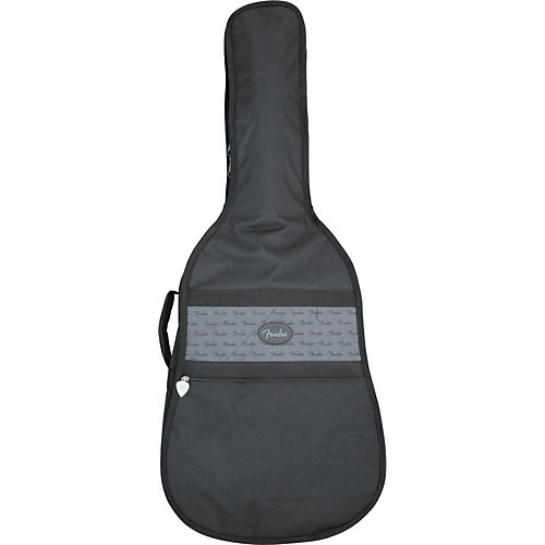 Fender Standard Classical Guitar Gig Bag