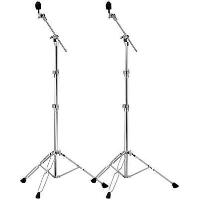 TAMA Standard Cymbal Boom Stand - 2 Pack