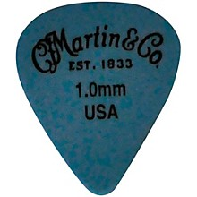 Martin Standard Delrin Guitar Pick