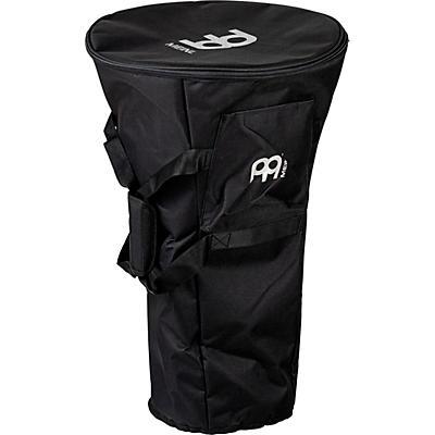 Meinl Standard Djembe Bag, Large