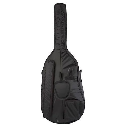 Mooradian Standard Double Bass Bag