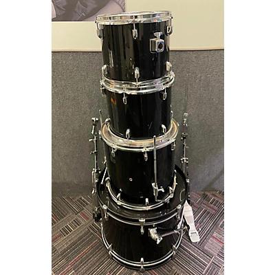 Miscellaneous Standard Drum Kit