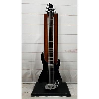 Traben Standard Electric Bass Guitar